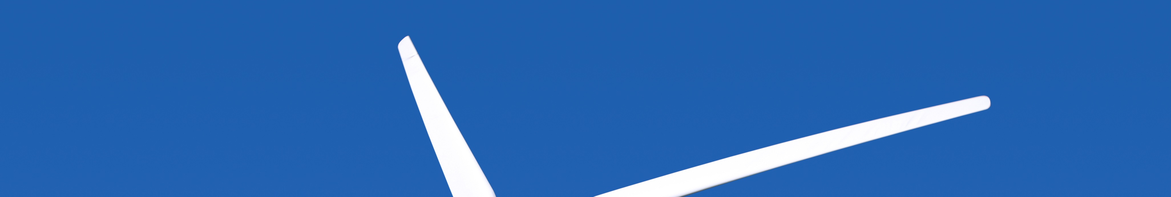 Logo de la rubrique Toutes les actions collectives menées par CAP'TRONIC