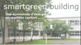 Nouvelles collaborations SIRLAN: lancement de la solution smartgreen avec Rexel