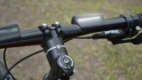 Guidon de vélo connecté: le Nantais VELCO lève 3 millions d'euros