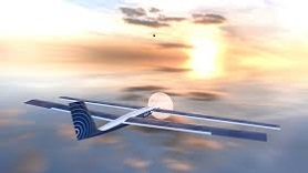 XSUN et son SolarXOne lèvent 1.4 M€
